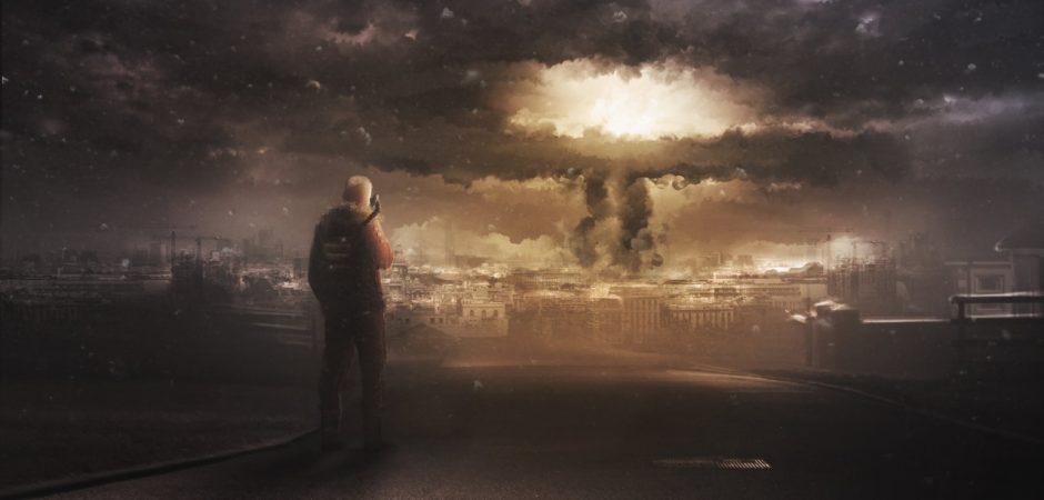 apocalypse_24_7_by_blackout76-d5dxnup1