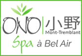Ono Spa Tremblant