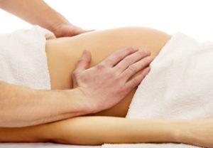 massage Mont Tremblant, Ono Spa à Tremblant